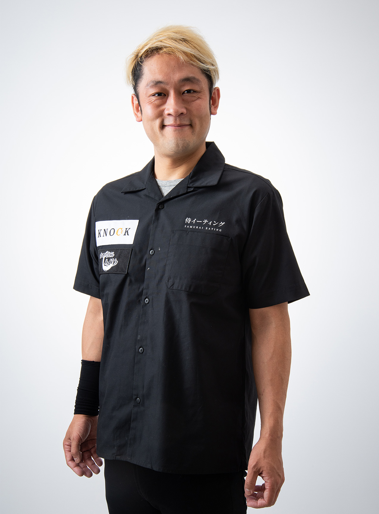MAX鈴木-1